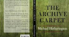 The Archive Carpet_Full cover