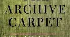 The Archive Carpet_OFC