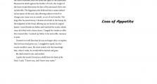 Recipe for Disaster_Interior for website 25
