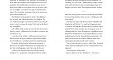 Recipe for Disaster_Interior for website 39