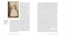 UABC#6_Interior_Press-for Web 33
