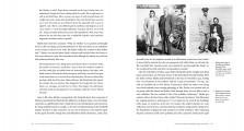 UABC#6_Interior_Press-for Web 55