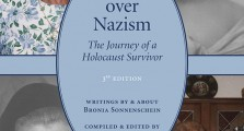 Victory Over Nazism: The Journey of a Holocaust Survivor