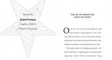 5 Secrets_ interior pages for website 29