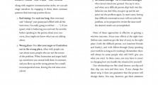 5 Secrets_ interior pages for website 32