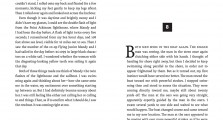 Hooked_Interior Spreads 1