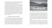 Love in the Rapids_Spreads 10