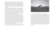 Love in the Rapids_Spreads 3