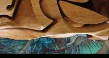 Wood Storms Wild Canvas_OFC_5inch_300dpi portfolio