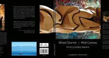 Wood Storms_Wild Canvas Cover_for portfolio
