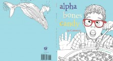 Alpha Bones Candy_Full cover_Outside