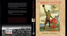 Canucks in Khaki Dust Jacket_for Portfolio_RSZD