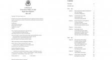 Canucks in Khaki_Interior_for portfolio 1