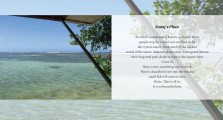 Invitation to Beauty_Interior 21