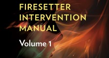 YFI_Full Cover Vol 1 OFC for portfolio