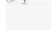 YFI Manual_Vol 2_Interior 107.indd