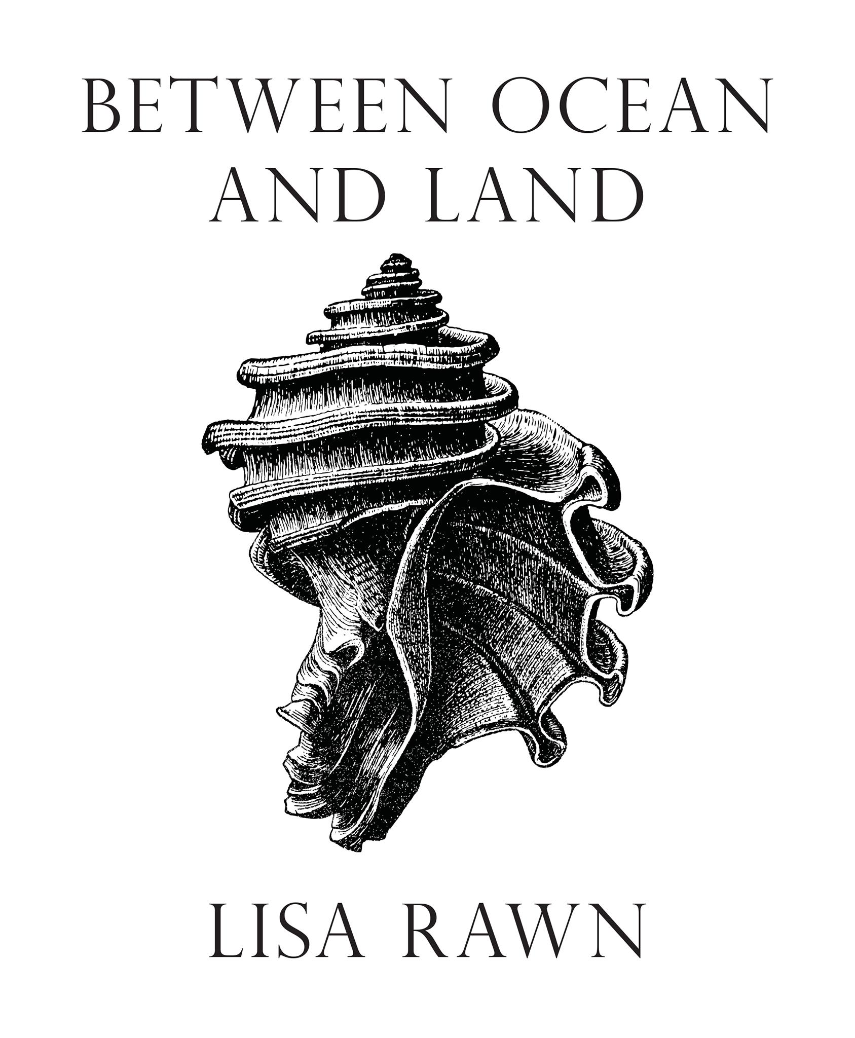 Between Ocean and Land