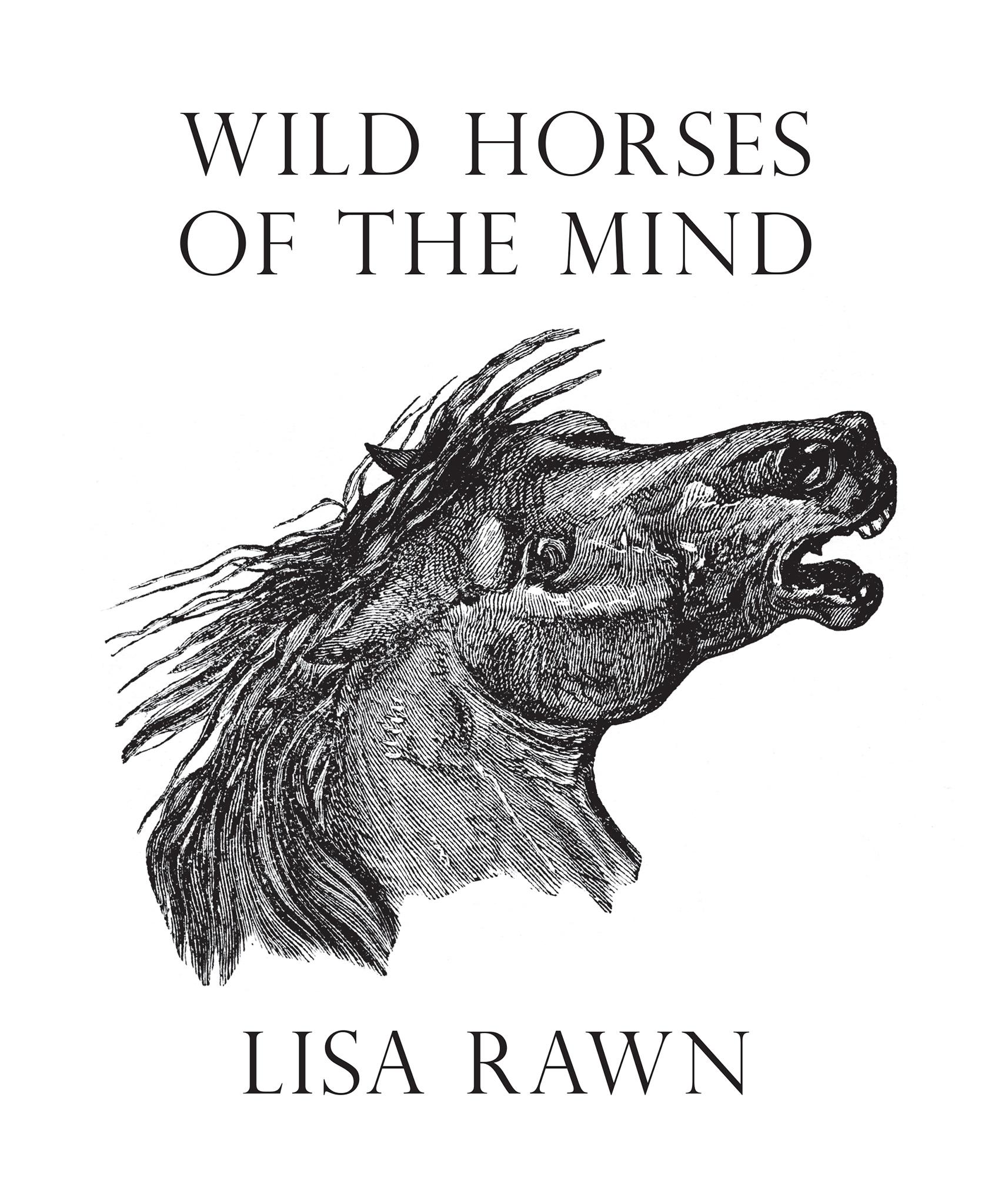 Wild Horses of the Mind